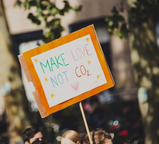 make-love-not-co2