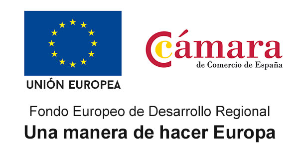 CAMARA COMERCIO / Gomarco