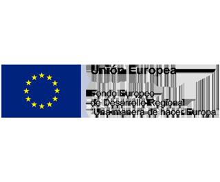 Feder Europa - Logo / Gomarco