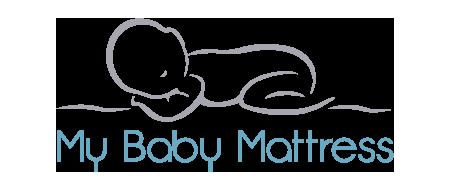 Mbm - Logo / Gomarco