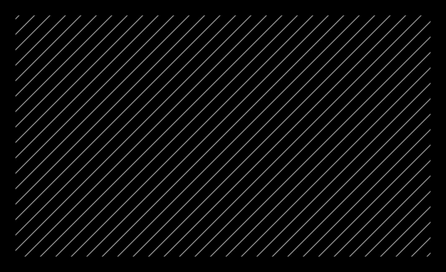 Pattern / Gomarco