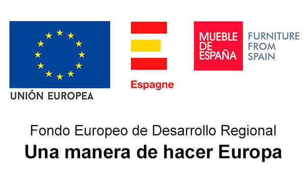 ICEX_EUROPA / Gomarco