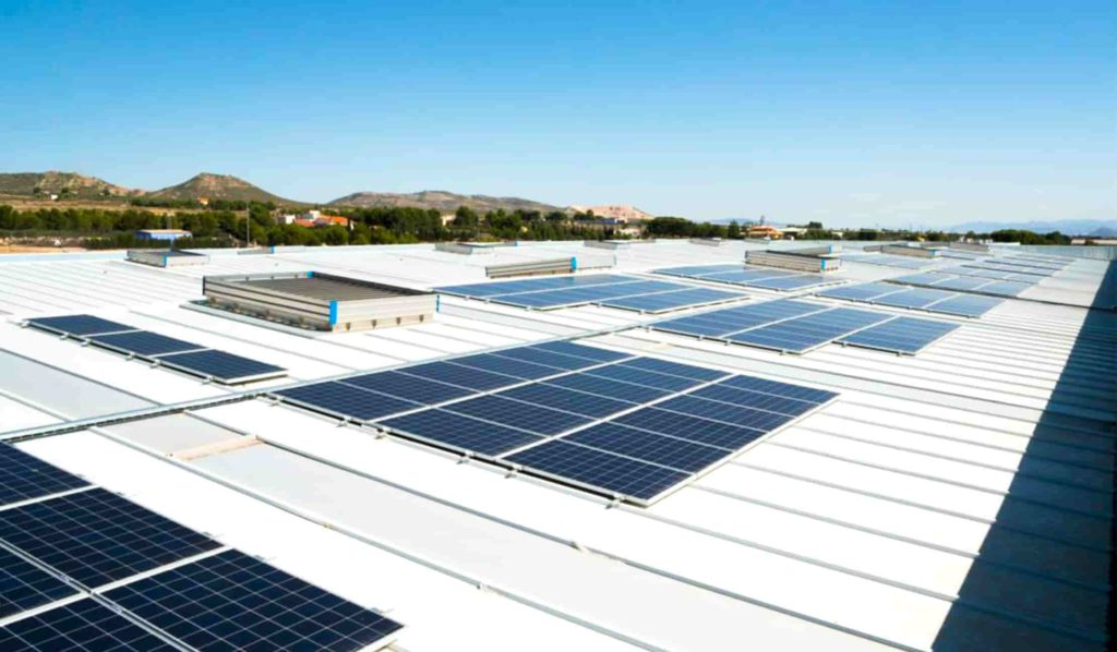 gomarco-paneles-fotovoltaicos